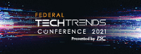 2021 Tech Trends Conference | Virtual